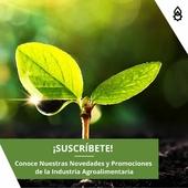 ¿Quieres estar informad@ de todas la novedades de la industria Agroalimentaria? 📝 ¡Suscríbete a nuestra Newsletter! 📲 LINK EN BIO . . . #Prodel #ProdelInforma #elaborarmicerveza #elaborarlamiel #news #newsletter #noticias #agricultura #agroalimentacion