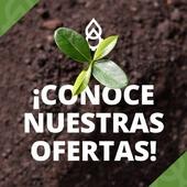 En Prodel Agrícola también nos unimos al periodo de rebajas con nuestras ofertas web 🎉. ¡Descúbrelas!👉 LINK EN BIO . . #ofertas #ofertasweb #prodelagricola #agroindustrial #vino #cerveza #apicultura